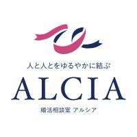 結婚相談室 ALCIA